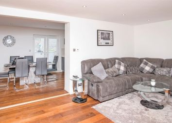 Thumbnail 2 bed semi-detached bungalow for sale in Turkey Road, Bexhill-On-Sea