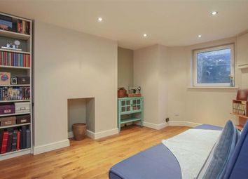 Thumbnail 3 bed terraced house for sale in New Barton Street, Salford