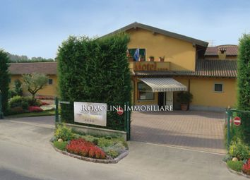Thumbnail Leisure/hospitality for sale in Crema, Lombardia, Italy