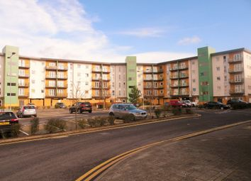 Thumbnail 2 bedroom flat for sale in Parkhouse Court, Hatfield, Hertfordshire