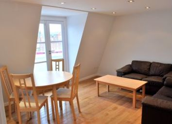 Thumbnail 2 bed maisonette to rent in Chapel Market, Islington