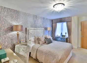 Thumbnail 2 bedroom property for sale in Beaconsfield Road, Farnham Common, Slough