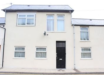 Thumbnail 2 bedroom flat to rent in Dunraven Court, 73 Dunraven Street, Tonypandy, Rhondda Cynon Taff.