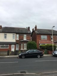 Thumbnail 2 bedroom semi-detached house to rent in Ivy Street, Southport