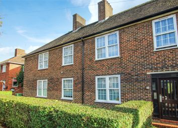 Thumbnail 1 bed flat for sale in Bournbrook Road, London