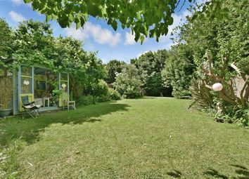 3 bed flat for sale in Southfields Road, Eastbourne, East Sussex BN21
