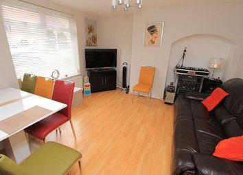 Thumbnail 2 bedroom terraced house for sale in Ivyhouse Road, Dagenham, London