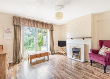 Thumbnail 3 bed semi-detached house for sale in Mount Road, Mitcham, Surrey