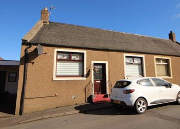 2 bed bungalow for sale in Auchtertool, Kirkcaldy KY2