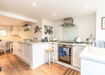 2 bed terraced house for sale in Church Street, Maidstone ME15