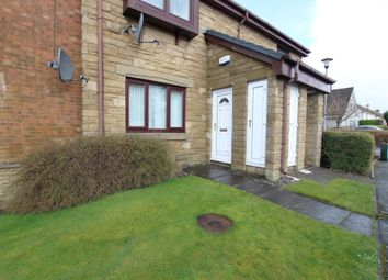 Thumbnail 2 bed semi-detached house to rent in Torburn Avenue, Giffnock, Glasgow