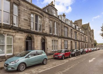 Thumbnail 5 bed flat for sale in Queens Gardens, St Andrews, Fife