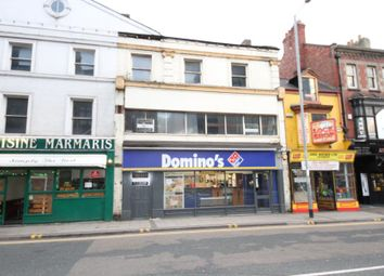 Thumbnail Property to rent in Northgate, Darlington