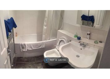 Thumbnail Room to rent in Skelgill Road, London