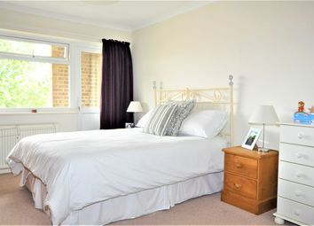 Thumbnail 2 bed flat for sale in Collington Lane East, Bexhill-On-Sea