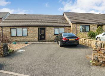 Thumbnail 2 bed semi-detached bungalow for sale in Fletcher Hill Park, Kirkby Stephen, Cumbria