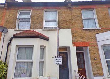 Thumbnail Property for sale in Sherwood Road, Harrow