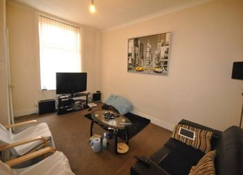 Thumbnail 2 bed property to rent in Lockwood Road, Lockwood, Huddersfield