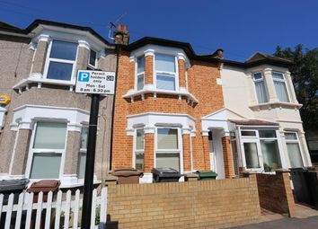 Thumbnail 5 bedroom terraced house for sale in Devonshire Road, Walthamstow, London