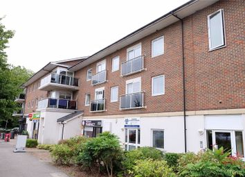 1 bed property to rent in Maplehurst Close, Dartford DA2