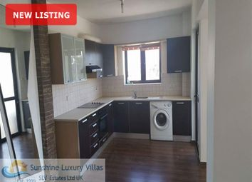 Thumbnail 2 bed apartment for sale in Alphamega, Larnaka, Larnaca, Cyprus