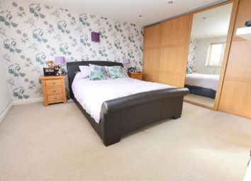 4 bed detached house for sale in Horton Drive, Middleton Cheney, Banbury OX17