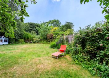 Thumbnail 4 bed semi-detached house for sale in East End, Marshfield