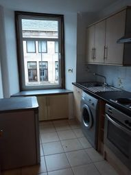 2 bed flat to rent in Flat 4, 61 Princess Street, Perth PH2