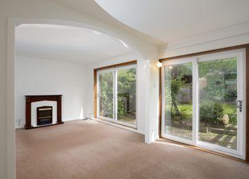 Thumbnail 3 bed flat to rent in Cramond Avenue, Cramond, Edinburgh