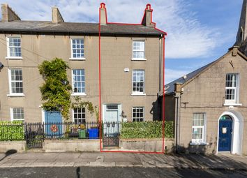 Thumbnail End terrace house for sale in No. 1 Rose Terrace, Francis Street, Wexford County, Leinster, Ireland