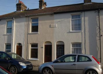 Thumbnail 2 bed property to rent in St. Johns Road, Faversham