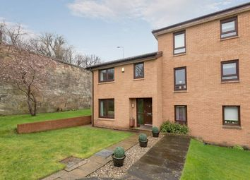 Thumbnail 3 bedroom end terrace house for sale in 51 South Beechwood, Murrayfield