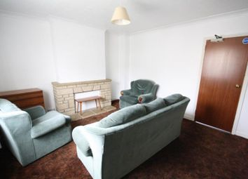 4 bed property to rent in Canterbury Road, Guildford GU2