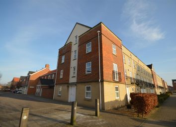 4 bed town house for sale in Edward Jodrell Plain, Norwich NR2