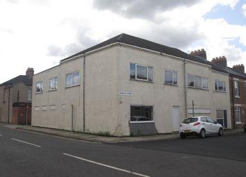 Thumbnail Office for sale in Eskdale Street, Darlington