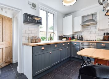 Thumbnail 2 bed cottage for sale in St Johns Cottages, Maple Road, Penge