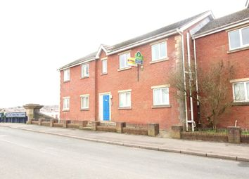 2 bed flat for sale in Kingsbridge Court, Blackburn BB2