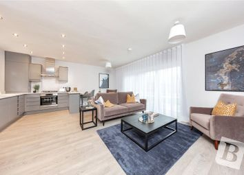 2 bed detached bungalow for sale in Walden Road, Hornchurch RM11