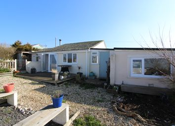 Thumbnail 3 bed detached bungalow for sale in Freathy, Millbrook, Torpoint