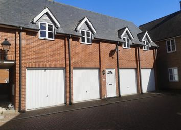 Connaught Close, The Hythe, Colchester CO1. 2 bed property