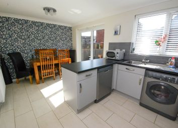 Property for Sale in Strathmore Gardens, South Shields NE34