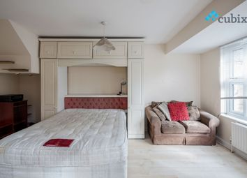 Thumbnail 5 bed town house to rent in Keat Close, London