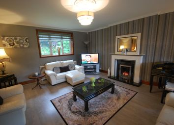 Thumbnail 4 bed detached bungalow to rent in Carnegie Gardens, Aberdeen