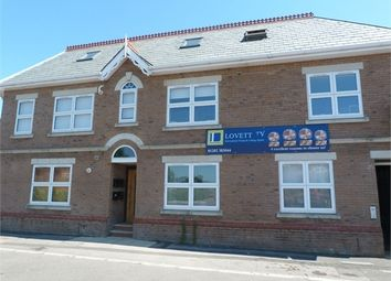Thumbnail 1 bed flat for sale in 36 Ashley Road, Boscombe, Bournemouth