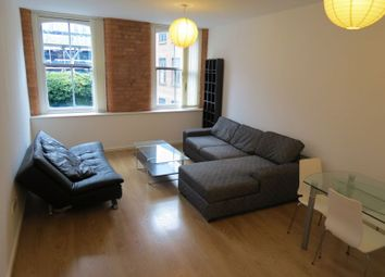 Thumbnail 2 bedroom flat to rent in Victoria Building, 6-16 Dantzic Street, Northern Quarter