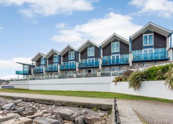 4 bed town house for sale in Spinnaker Quay, Plymouth PL9