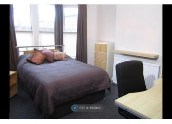 Thumbnail 6 bed terraced house to rent in Longmead Avenue, Bristol