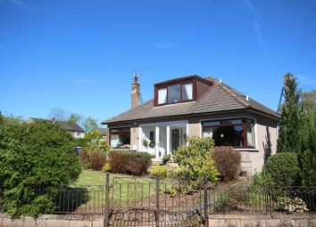 Thumbnail 3 bedroom detached bungalow for sale in Fraser Avenue, Newton Mearns, Glasgow
