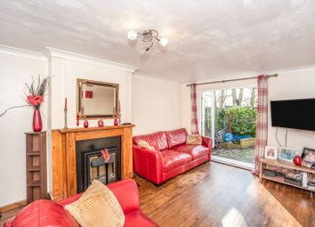 Thumbnail 3 bed semi-detached house for sale in Marden Crescent, Bexley