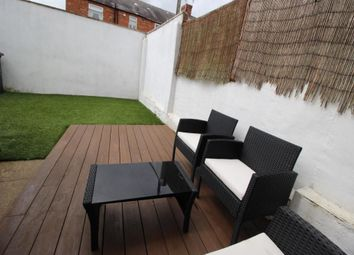 Thumbnail 3 bed semi-detached house for sale in Pierremont Road, Darlington